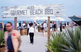 images/events/1-gourmet-beach-bbq-castle-bay-beach.jpg