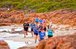 images/events/2-x-adventure-race-dunsborough.jpg