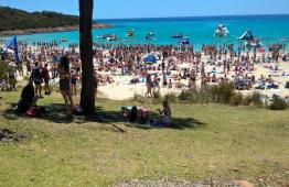 images/events/3-schoolies-day-at-meelup.jpg